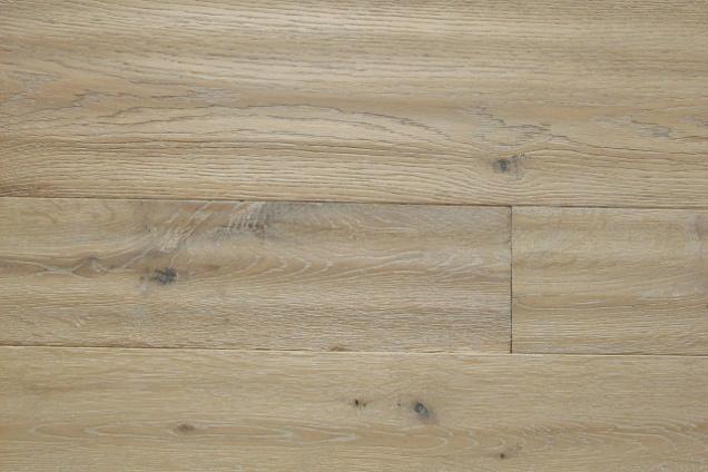 Gres effetto legno chiaro texture decora la tua vita for Texture rovere