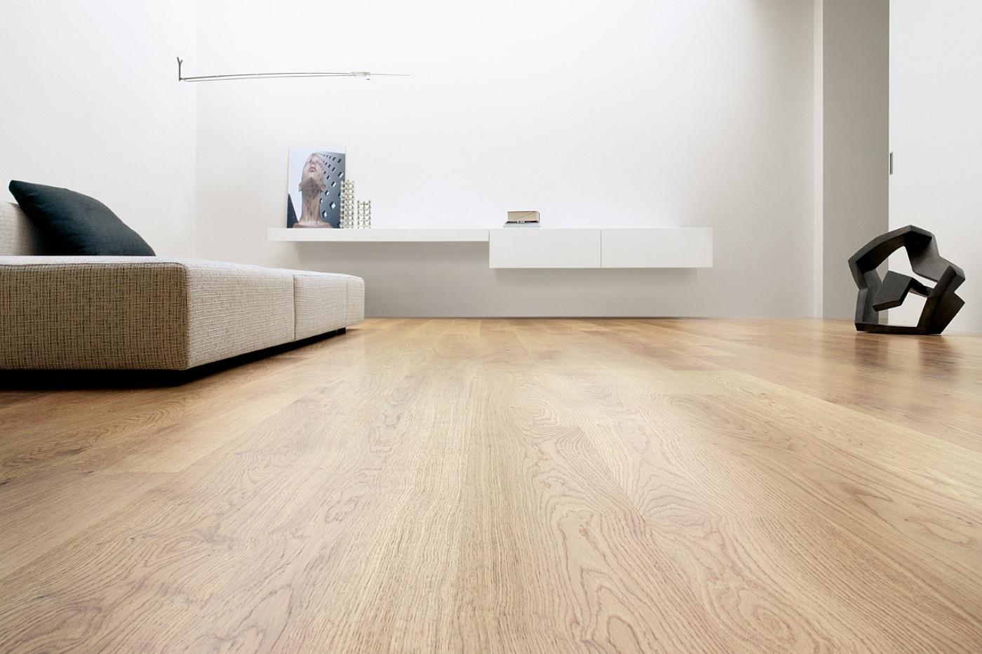 Listone giordano plank 190 for Grandi pavimenti del garage