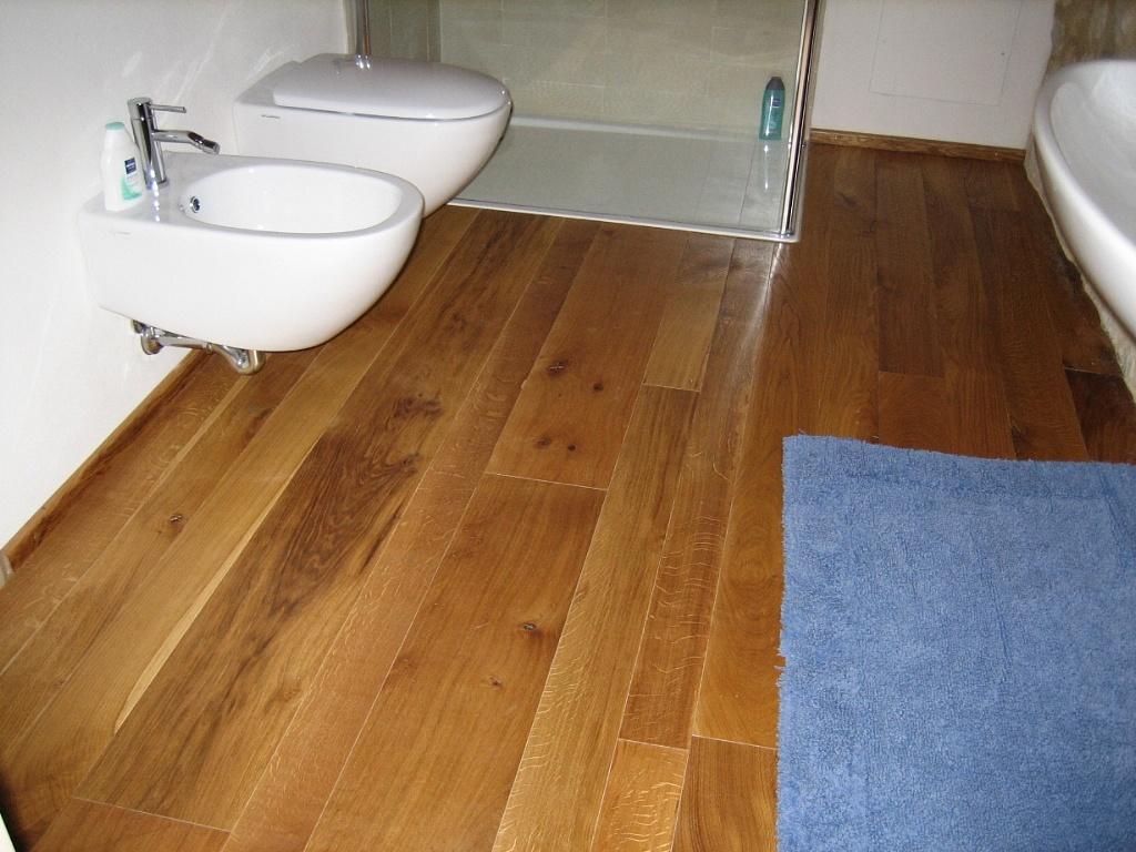 Beautiful listoni per pavimenti ikea pavimenti in legno a - Pavimenti legno ikea ...