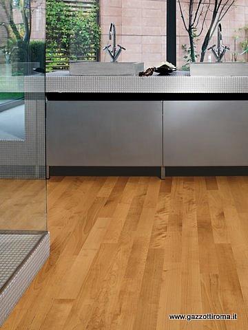 Gazzotti roma pavimenti in legno prontoparquet gazzotti for Prezzi parquet gazzotti