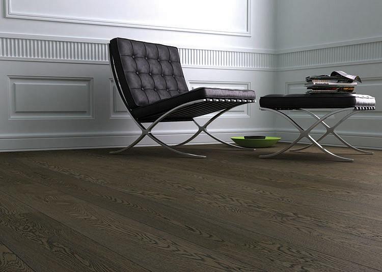 Giorio pavimenti in legno naxos - Pavimenti interni moderni ...