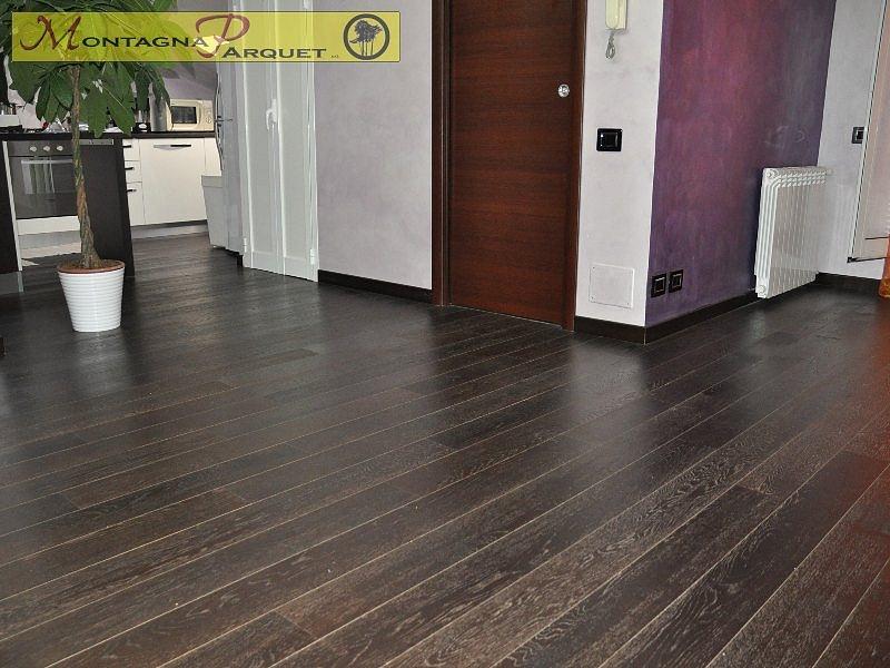 parquet weng affordable parquet industriel sur chants en weng with wenge parquet with parquet. Black Bedroom Furniture Sets. Home Design Ideas