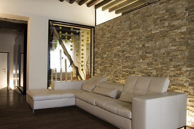 Parquet pavimenti in legno listoni in umbria for Studio arredo perugia