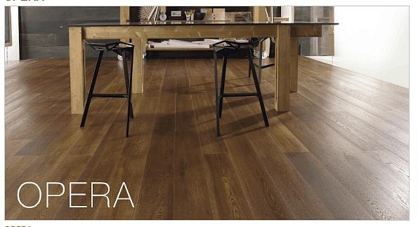 La mattonella pavimento in legno for Pavimento in legno interno