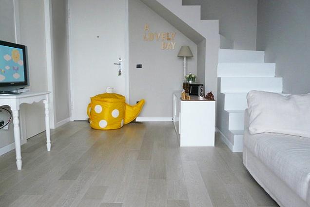 Legno Bianco Sbiancato : Finestre pvc effetto legno bianco stunning with finestre pvc