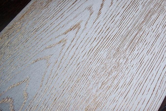Legno Bianco Sbiancato : Parquet pavimenti in legno bianco sbiancato u eu e trovapavimenti