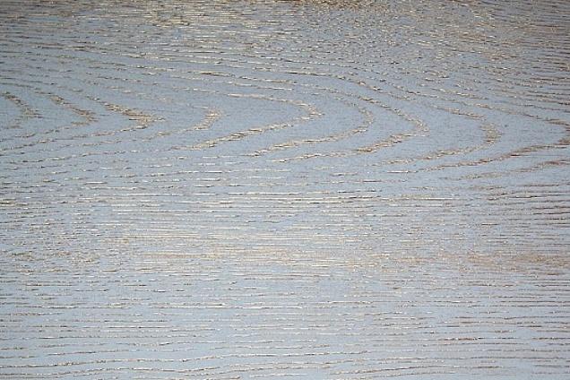 Legno Bianco Sbiancato : Solai solette e soppalchi in legno cereda legnami agrate brianza