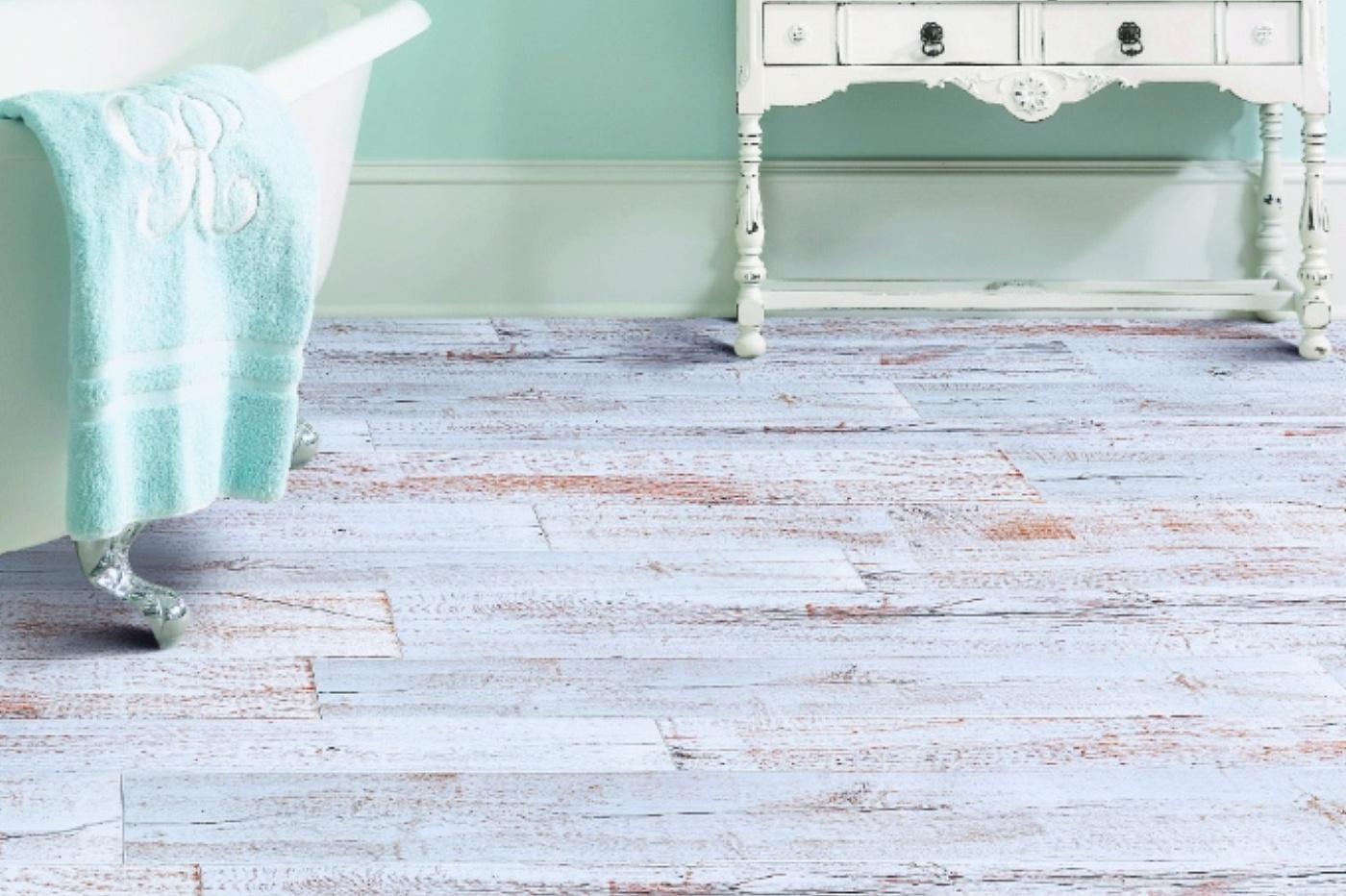 Legno Bianco Sbiancato : Sedia natural zebra antishock policarbonato legno scab design