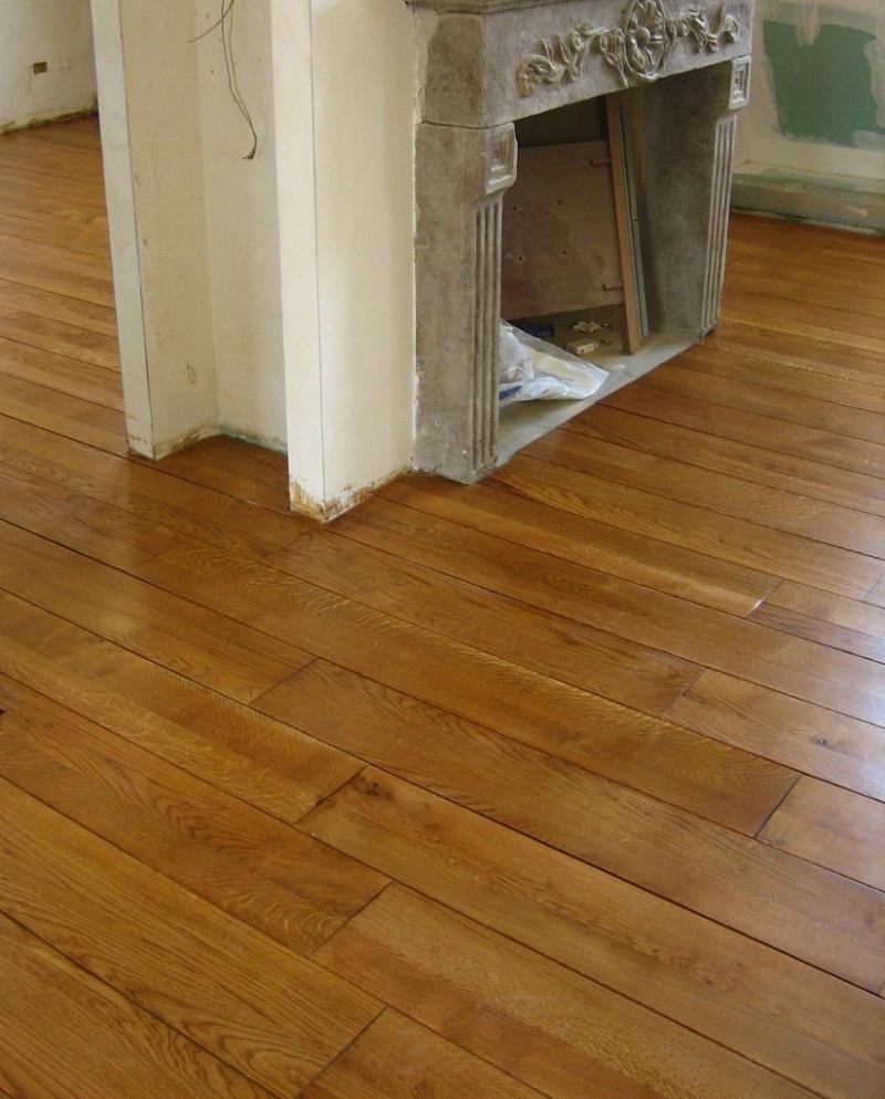 Sols interni di prestigio parquet a listoni - Listoni in legno per esterni ...