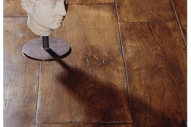 Parquet pavimenti in legno listoni in lombardia - Listoni legno per pareti interne ...