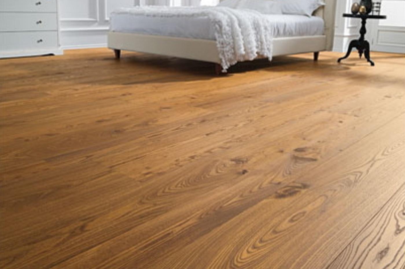 Listoni finto legno free foresta di gres pavimenti e gres for Gres effetto teak