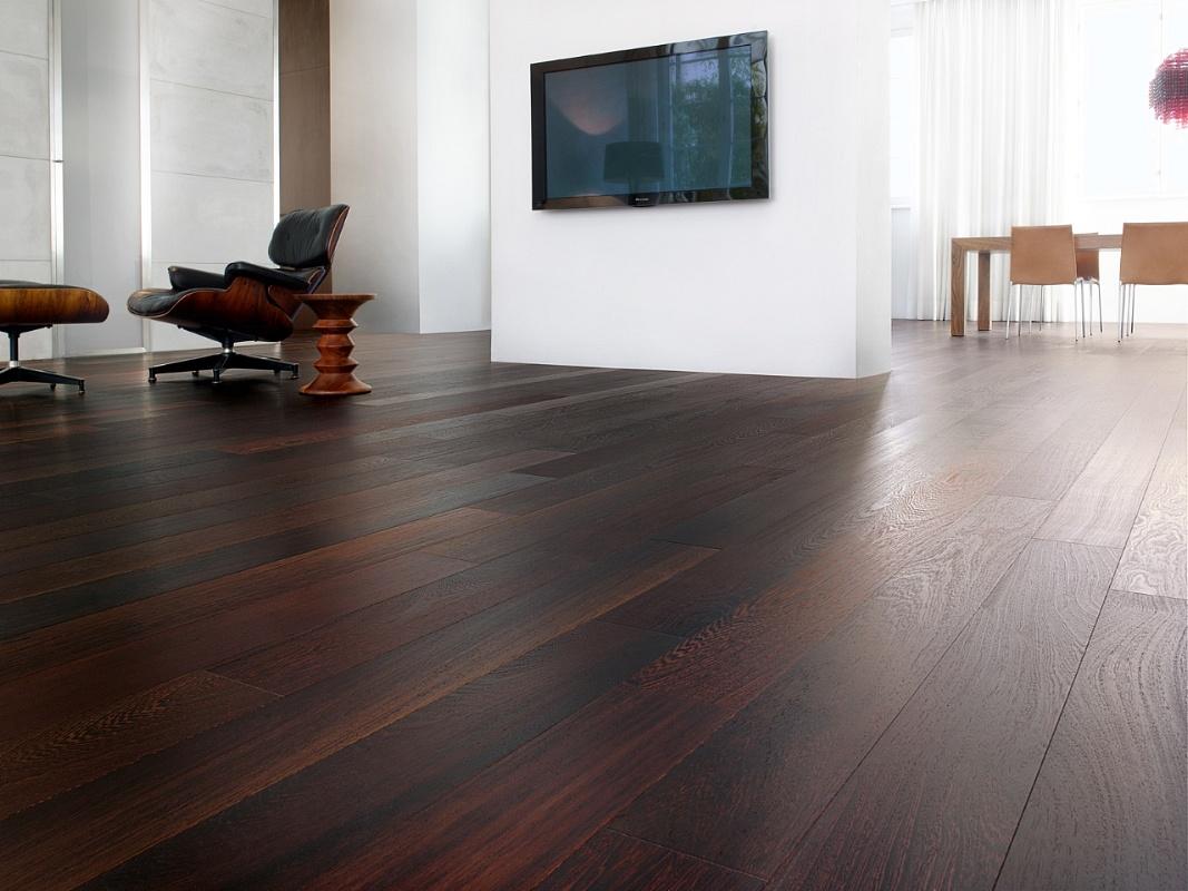 Listone giordano plank 140 for Case moderne con parquet