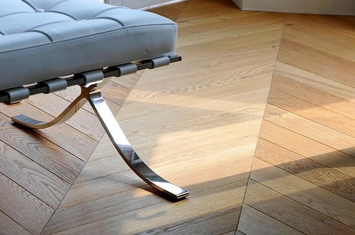 Giorio pavimenti in legno gonzaga for Pavimento spina di pesce