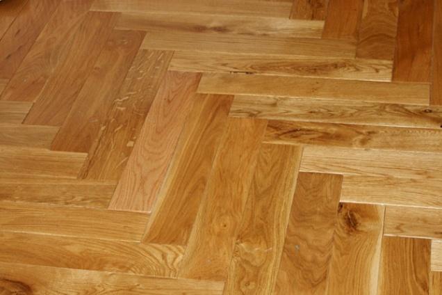 di prestigio parquet spina di pesce all italiana pavimento in legno ...