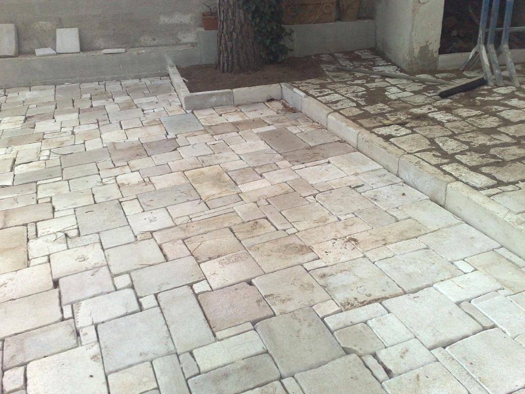 Pavimento In Pietra Naturale : Gruppo borrelli srl pietra bieffe segati u eu e trovapavimenti