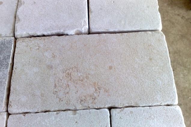 Pietra marmo