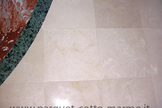 Pavimento In Pietra Di Trani : Pavimenti in marmo pietra quadrato in lazio u eu e trovapavimenti