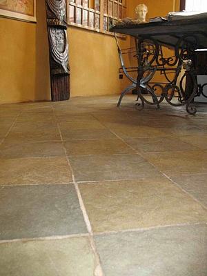 pavimenti in marmo pavimentazione : pavimenti-in-marmo-pietra-interno-esterno-pietrantica-di-paolo-virano ...