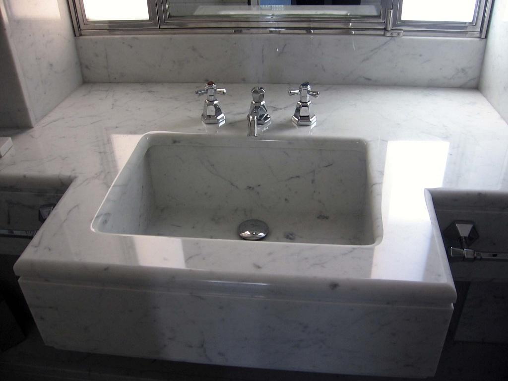 Tordeschi Alfredo s.n.c. - rivestimenti per bagni e centri benessere ...