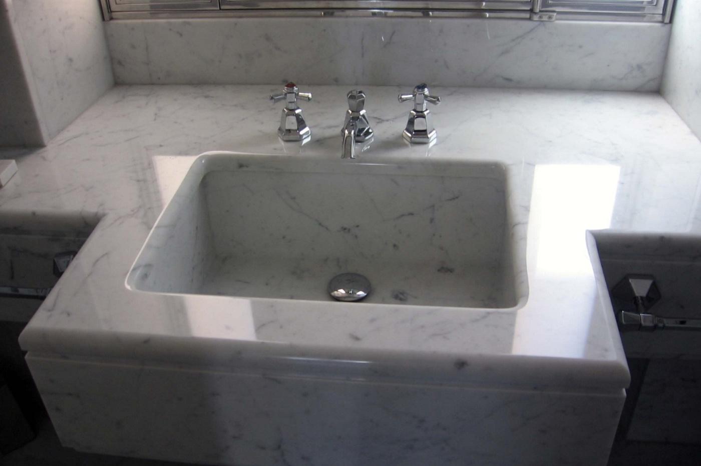 Tordeschi Alfredo s.n.c. - rivestimenti per bagni e centri ...