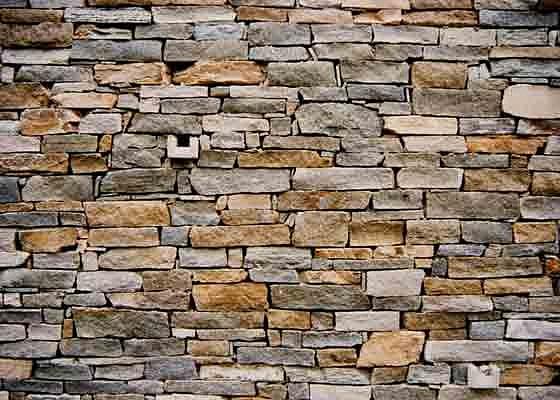 Pavimenti per esterni in pietra di luserna luserna origine pietra