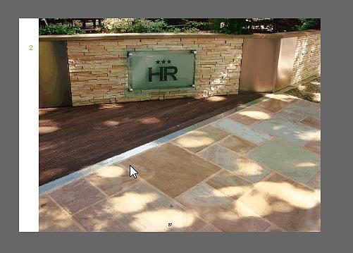 pavimenti in marmo pavimentazione : pavimenti-in-marmo-pietra-quadrato-esterno-la-mattonella-pavimento ...