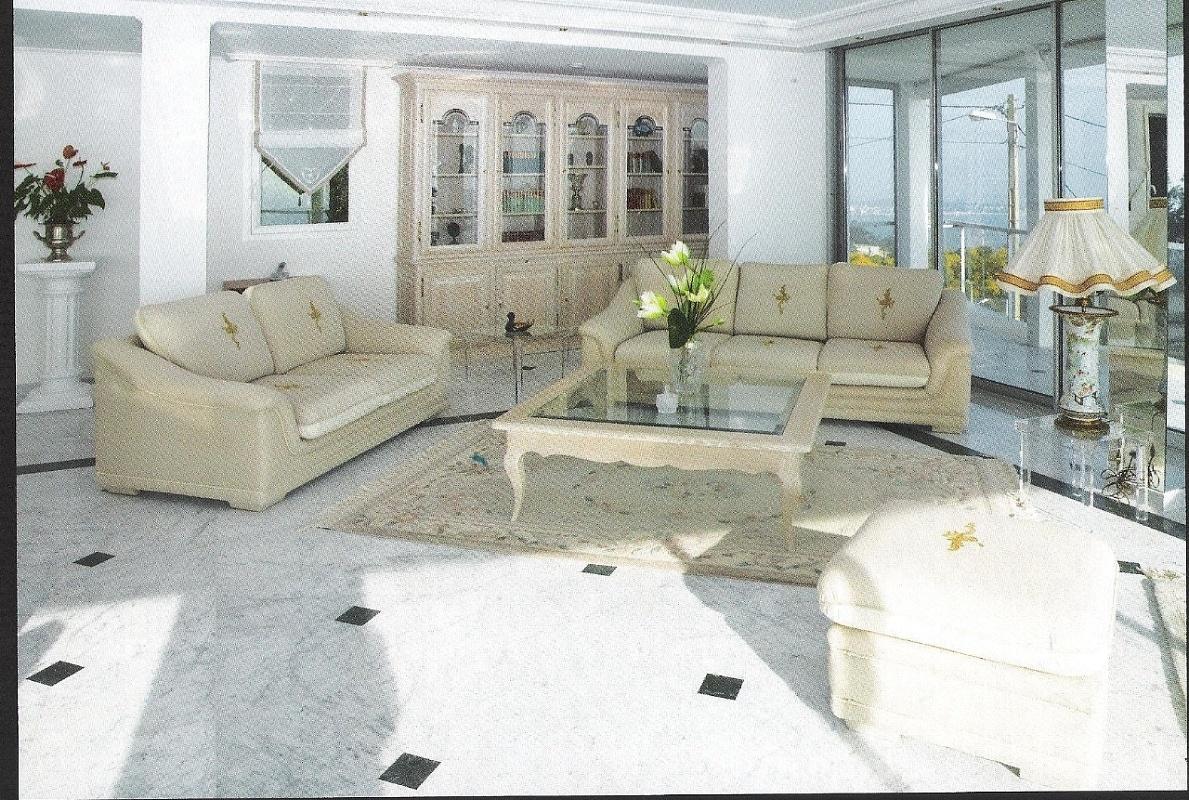P a pavimenti artistici srl pavimenti in marmo for Berti arredamenti srl massa ms