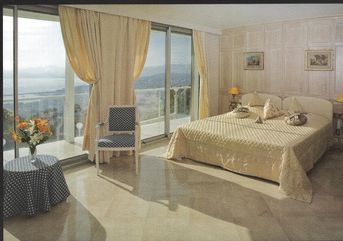 P a pavimenti artistici srl pavimenti in marmo for Mosaici in marmo per pavimenti