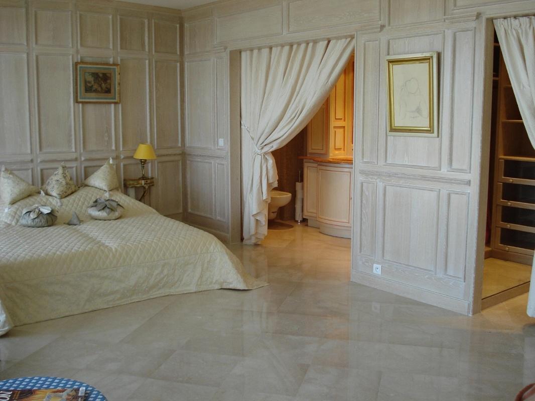 P a pavimenti artistici srl pavimenti in marmo - Pavimento camera da letto ...