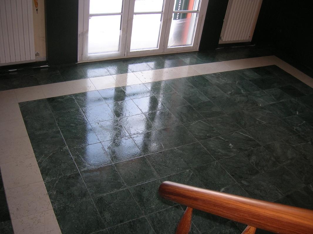 pavimenti in marmo pavimentazione : pavimenti-in-marmo-pietra-serpentino-quadrato-tartuca-service ...