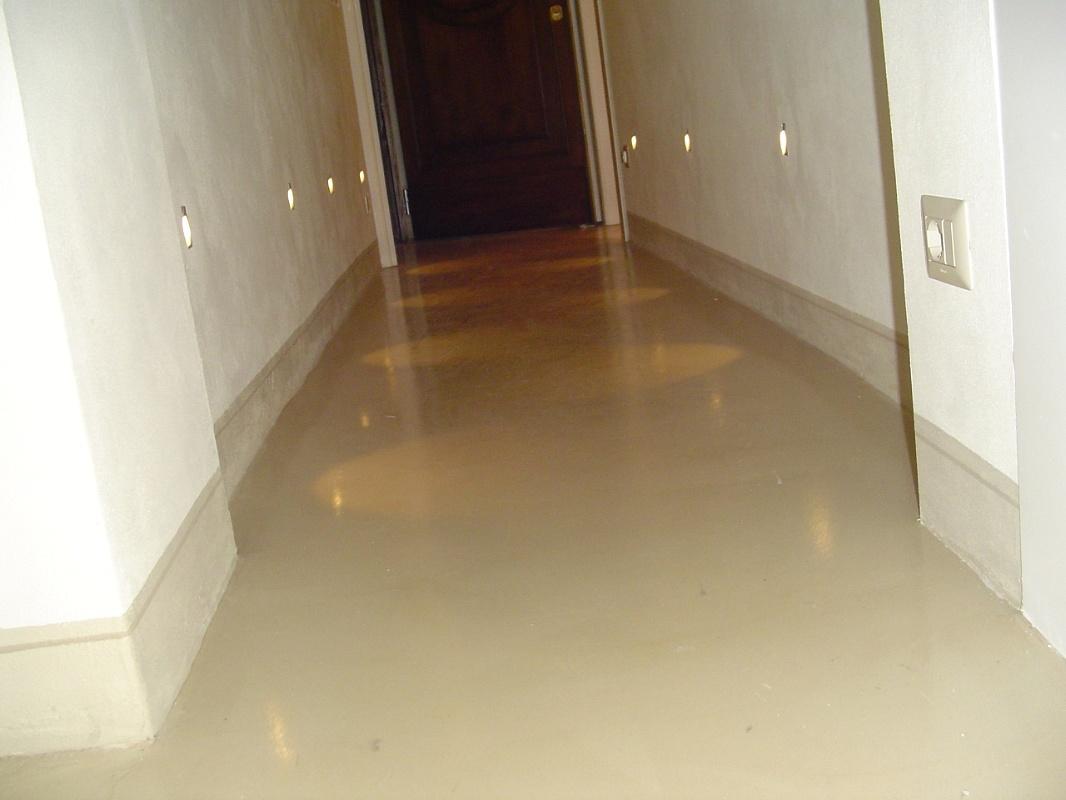 Quanto costa pavimento in resina pavimento in resina - Resina pavimento esterno ...