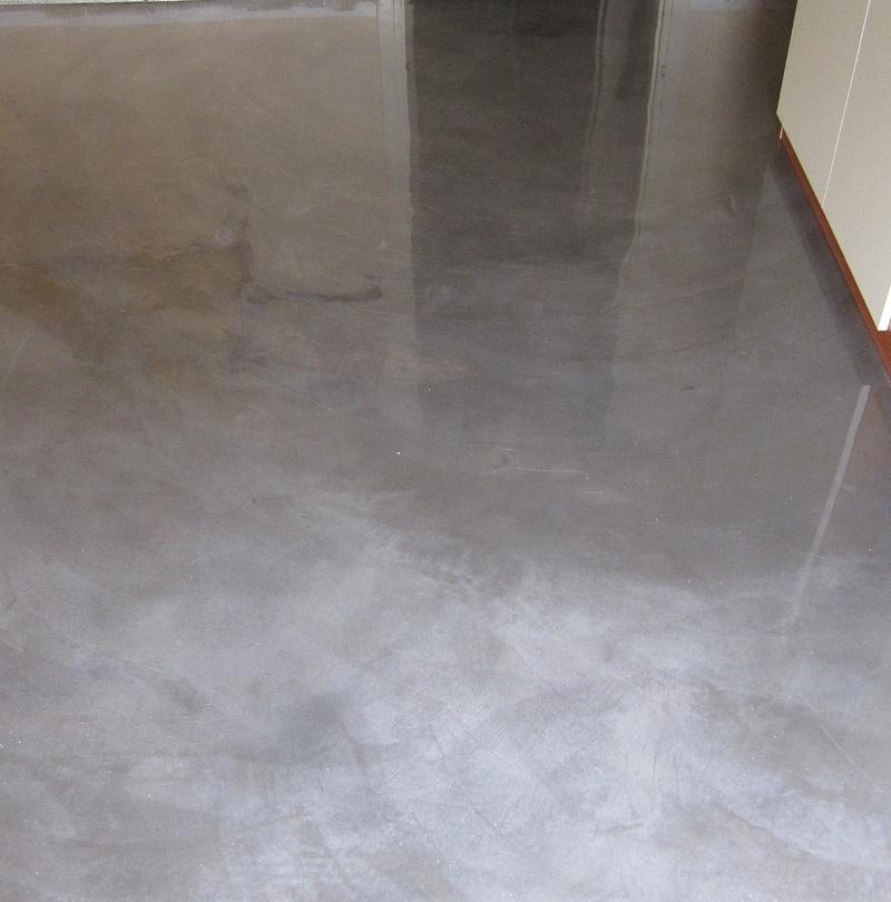 Resine strutturate pavimenti in resina protection a - Resina pavimento esterno ...