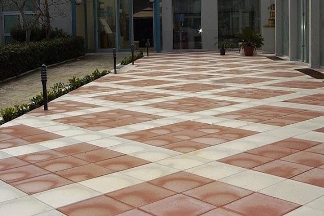 Pavimenti In Cemento Per Esterno : Pavimenti per esterni in sicilia u003eu003e trovapavimenti.it