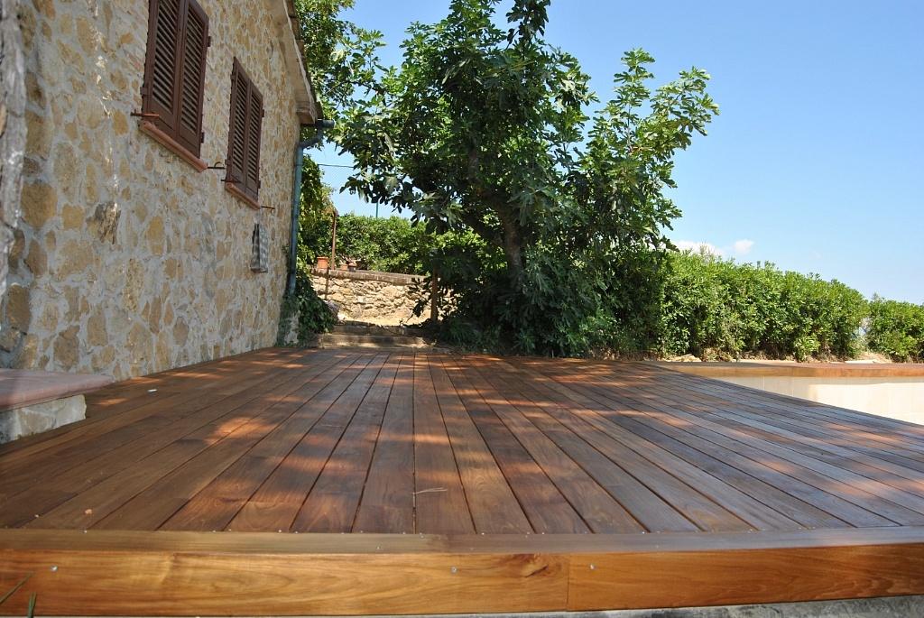 beautiful teak pavimenti per esterni parquet livorno luca alessio teak gt with pavimenti in teak