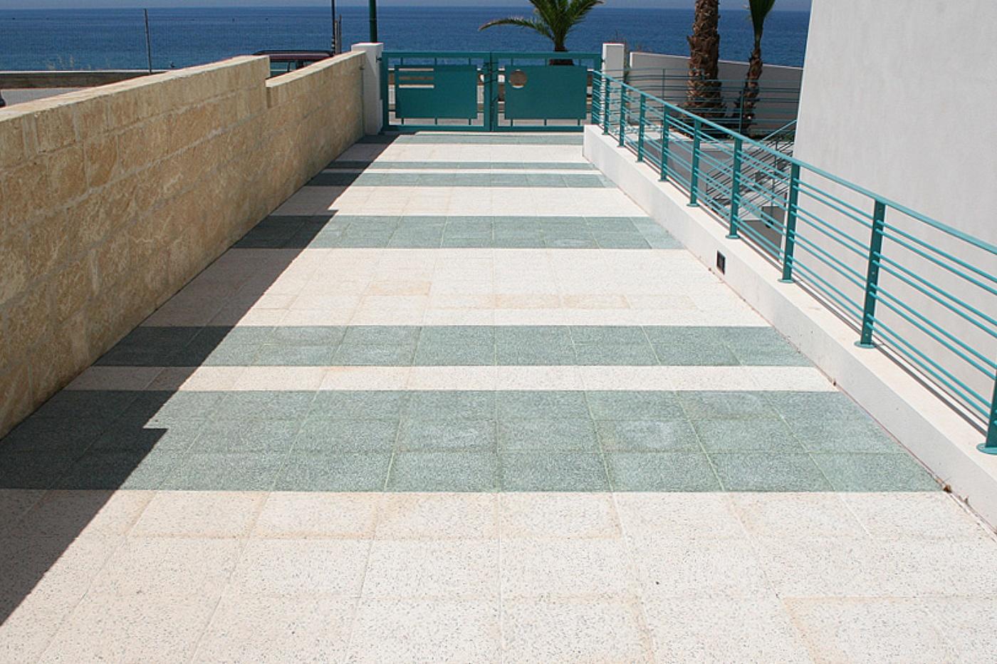 Cimino pavimenti pavimenti in cemento per esterni - Rimuovere cemento da piastrelle ...