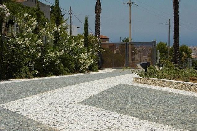 Pavimenti per esterni in trapani u003eu003e trovapavimenti.it