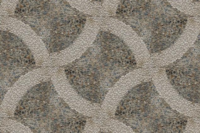 Pavimenti per esterni in ragusa u003eu003e trovapavimenti.it