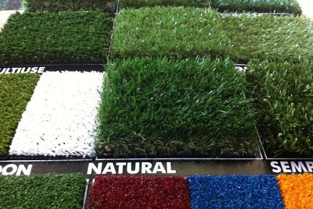 Pavimenti speciali erba sintetica u eu e trovapavimenti