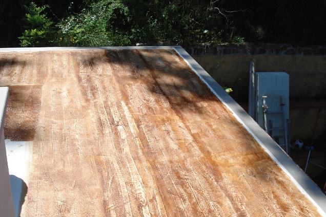 Pavimenti in sughero effetto legno