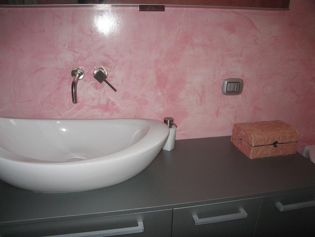 Edil caso sas pavimenti e rivestimenti per bagni for Bagni rivestimenti e pavimenti