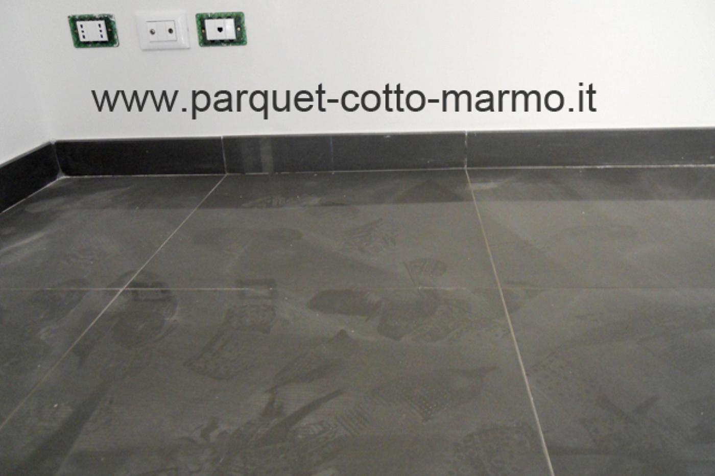 Floor treatment pavimento in gres porcellanato posa for Gres porcellanato immagini
