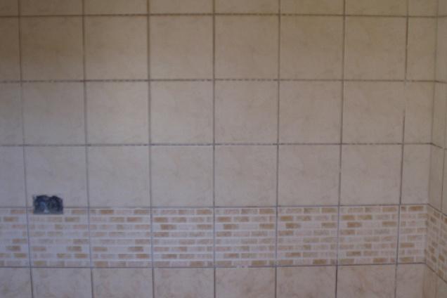 Posatori pavimenti pavimenti in ceramica in lombardia for Piastrelle 25x25