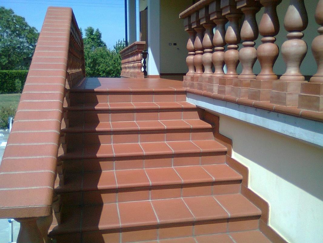 Ollari trattamenti ollari trattamenti - Mattonelle per scale ...