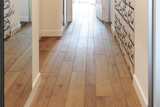 Posatori pavimenti pavimenti in legno parquet in milano - Posa piastrelle in diagonale ...