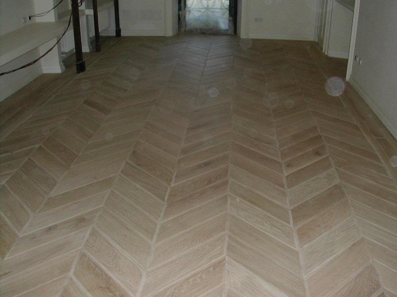 Floor Treatment Pavimento In Parquet Tipi Di Posa Parquet