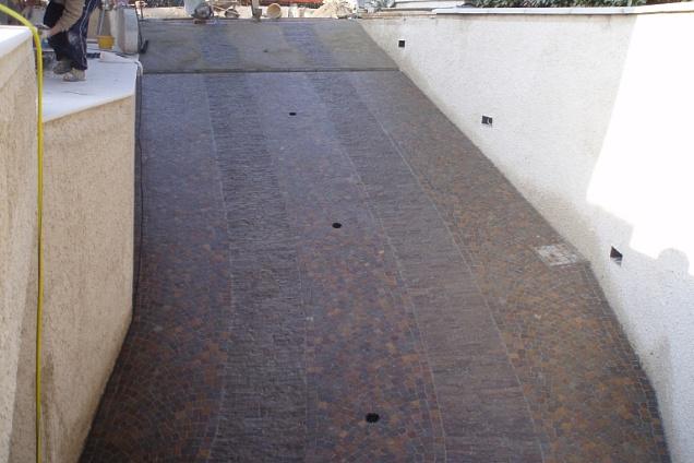 Posatori pavimenti pavimenti per esterni in lombardia
