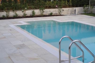 Picaprede di darkin maffi soggetti per disegni - Pavimenti bordo piscina in legno ...