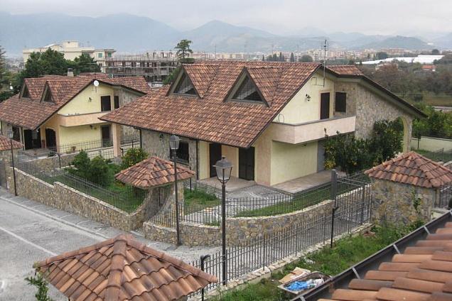 POSATORI PAVIMENTI (pavimenti-in-marmo-pietra) in Campania ...
