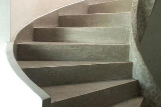 Posatori pavimenti pavimenti per esterni in milano
