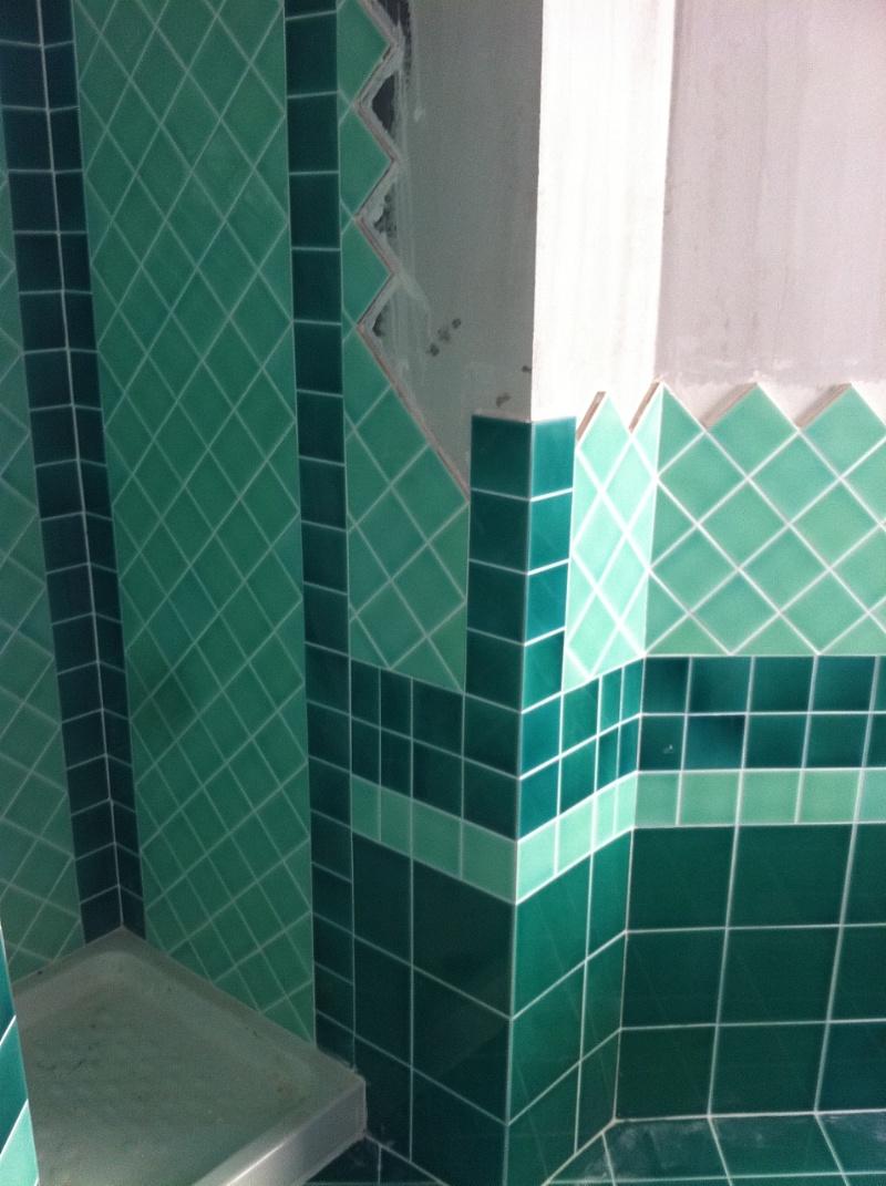 Sassi per muri interni - Piastrelle 10x10 bagno ...